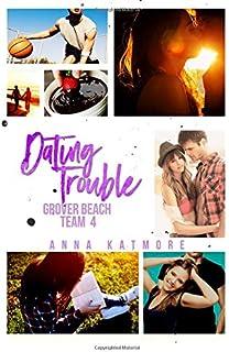 Kostenlose und Dating-Seiten