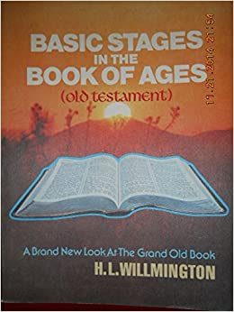 Eighth book of the old testament