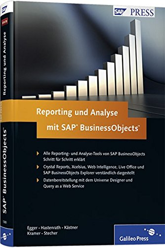 reporting-und-analyse-mit-sap-businessobjects-sap-press