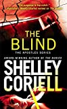 The Blind (The Apostles)