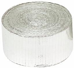 Heatshield Products 340410 Thermaflect Tape 4\