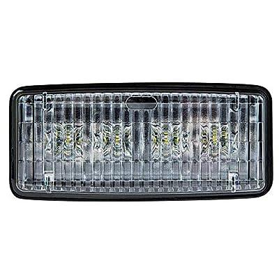 JOHN DEERE LED FLOOD- WORK LIGHT REPLACEMENT: Automotive
