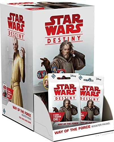 Star Wars Destiny Empire at War EaW 43 Cards - Complete Uncommon Set