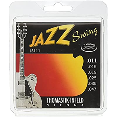 thomastik-infeld-js111-jazz-guitar