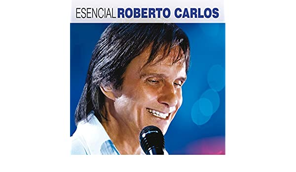 Carlos En es Roberto Amazon Esencial De Amazon Music IbeWEH29DY
