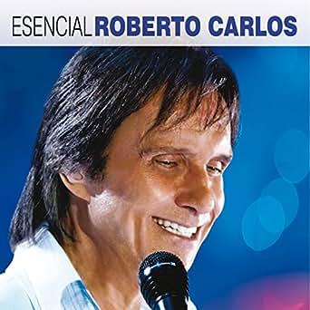 BARRERITO CDS BAIXAR GRATIS COMPLETOS