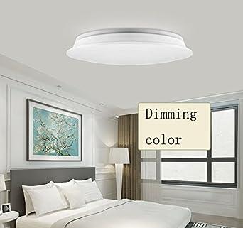 Op Beleuchtung   Umgebungs Deckenleuchte Op Beleuchtung Schlafzimmer Wohn
