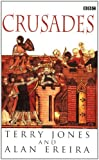 The Crusades, Terry Jones, 0140257454