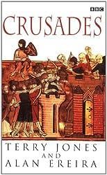 Crusades (BBC Books)