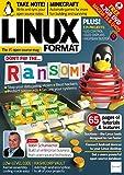 Linux Format