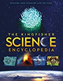 img - for The Kingfisher Science Encyclopedia (Kingfisher Encyclopedias) book / textbook / text book