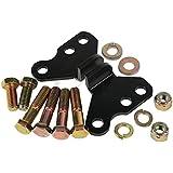 """TCMT 1""""-2""""Rear Adjustable Lowering Kit For Harley Electra Glide, Ultra Glide ,Standards, Road Glide 1993 1994 1995 1996 1997 1998 1999 2000 2001"""