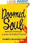 Doomed Soul