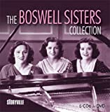 Boswell Sisters Collection