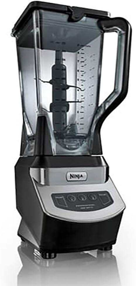 ninja blender 1000 nj600co30