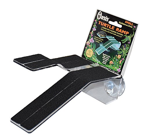 OASIS  #64224  Turtle Ramp - Small