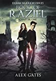 Book of Raziel: Chapter One (Erelim Warriors 1)