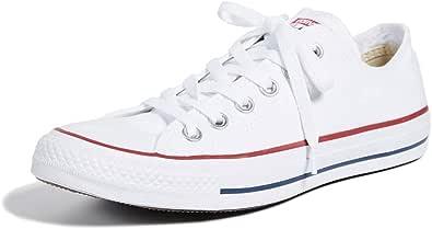 Converse Schuhe Chuck Taylor All Star OX