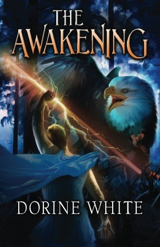 The Awakening pdf epub