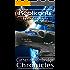 The Catherine Kimbridge Chronicles #8, Replicants