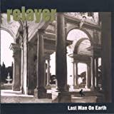 Last Man on Earth by Relayer (2000-01-15)