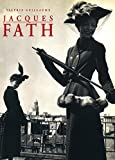Jacques Fath (Textures/style) (French Edition)