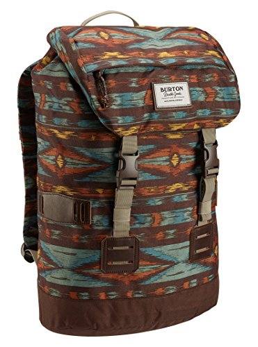 Burton Unisex Tinder Pack Painted Ikat Print One Size from Burton