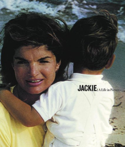 Download Jackie: A Life in Pictures ebook
