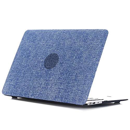 aenmil-2-in-1-plastic-cover-for-macbook-pro-retina-154-stylish-soft-touch-frosted-denim-pattern-hard
