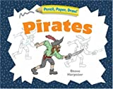 Pirates, Steve Harpster, 1402746776