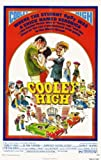 Cooley High 11 x 17 Movie Poster - Style B
