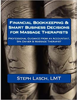 Financial Bookkeeping & Smart Business Decisions for ...