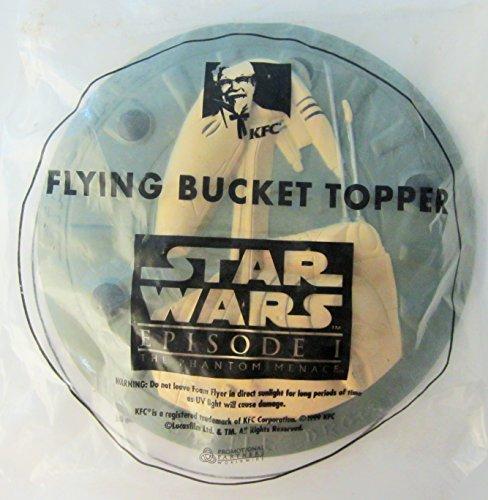 star-wars-battle-droid-flying-bucket-topper-kfc