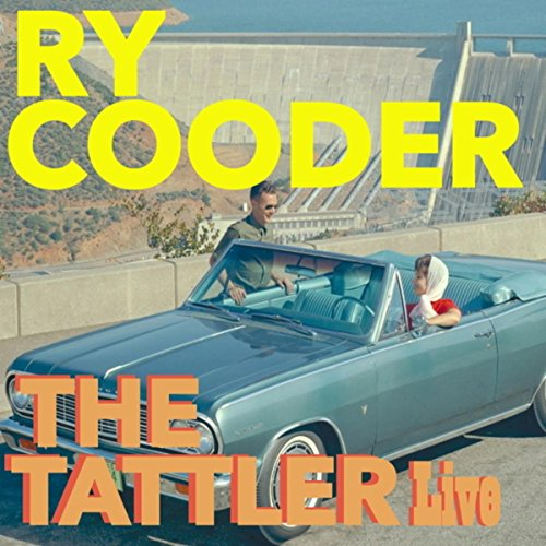 The Tattler (Live)