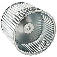 Imperial 1167 Icv /& Icvd Blower Wheel Larg