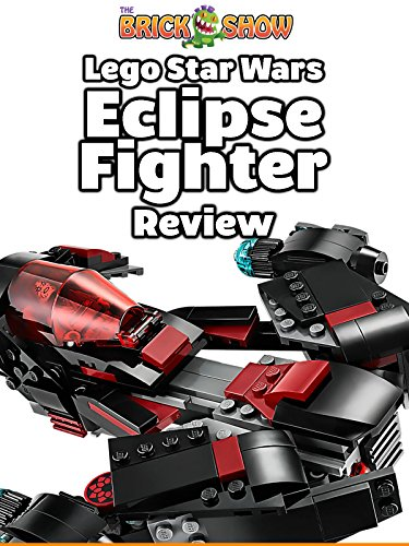 review-lego-star-wars-eclipse-fighter-review