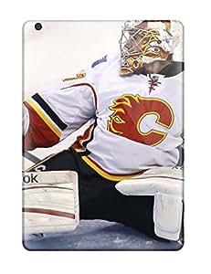 John B Coles's Shop calgary flames (63) NHL Sports & Colleges fashionable iPad Air cases WPMYIU7VS2J6W2LW