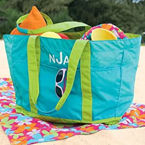 Family Beach Bag ?