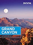 Moon Grand Canyon (Travel Guide)
