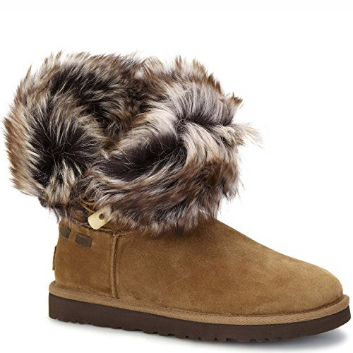 Chestnut Meadow 40 Ugg 1008043 Dimensione dEIIrxqwSp