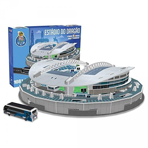nanostand-do-dragao-oporto-puzzle-grey-blue-size-one