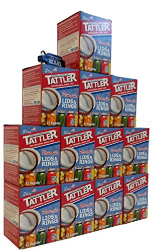reusable canning jars - 4