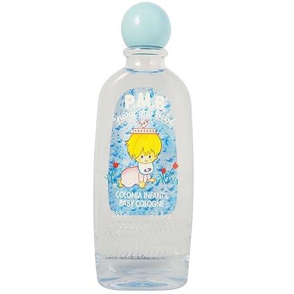 Para mi bebe Colonia 245,5 ml 250ml Azul/Azul Para los niños