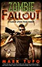 Zombie Fallout 2: A Plague Upon You...
