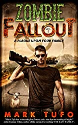 Zombie Fallout 2: A Plague Upon Your Family