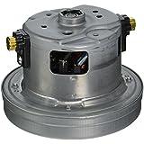 Dyson Motor, Panasonic Dc15