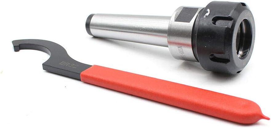 /étui /à cl/és HaroldDol Lot de 15 pinces de serrage ER32 pour fraises industrielles CNC