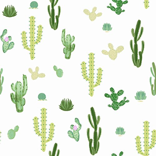 Top 3 recommendation cactus fabric cotton