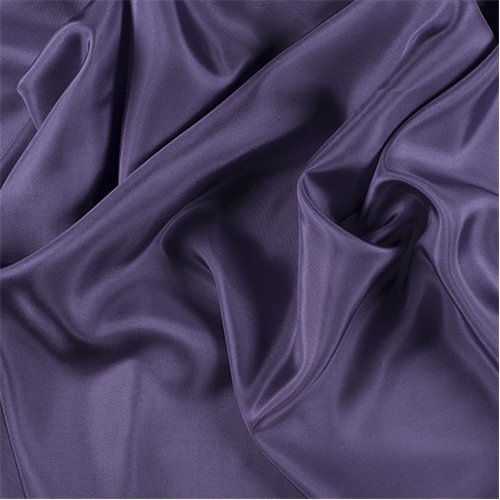 4 ply silk dress - 6