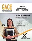 GACE Media Specialist 101, 102, 601